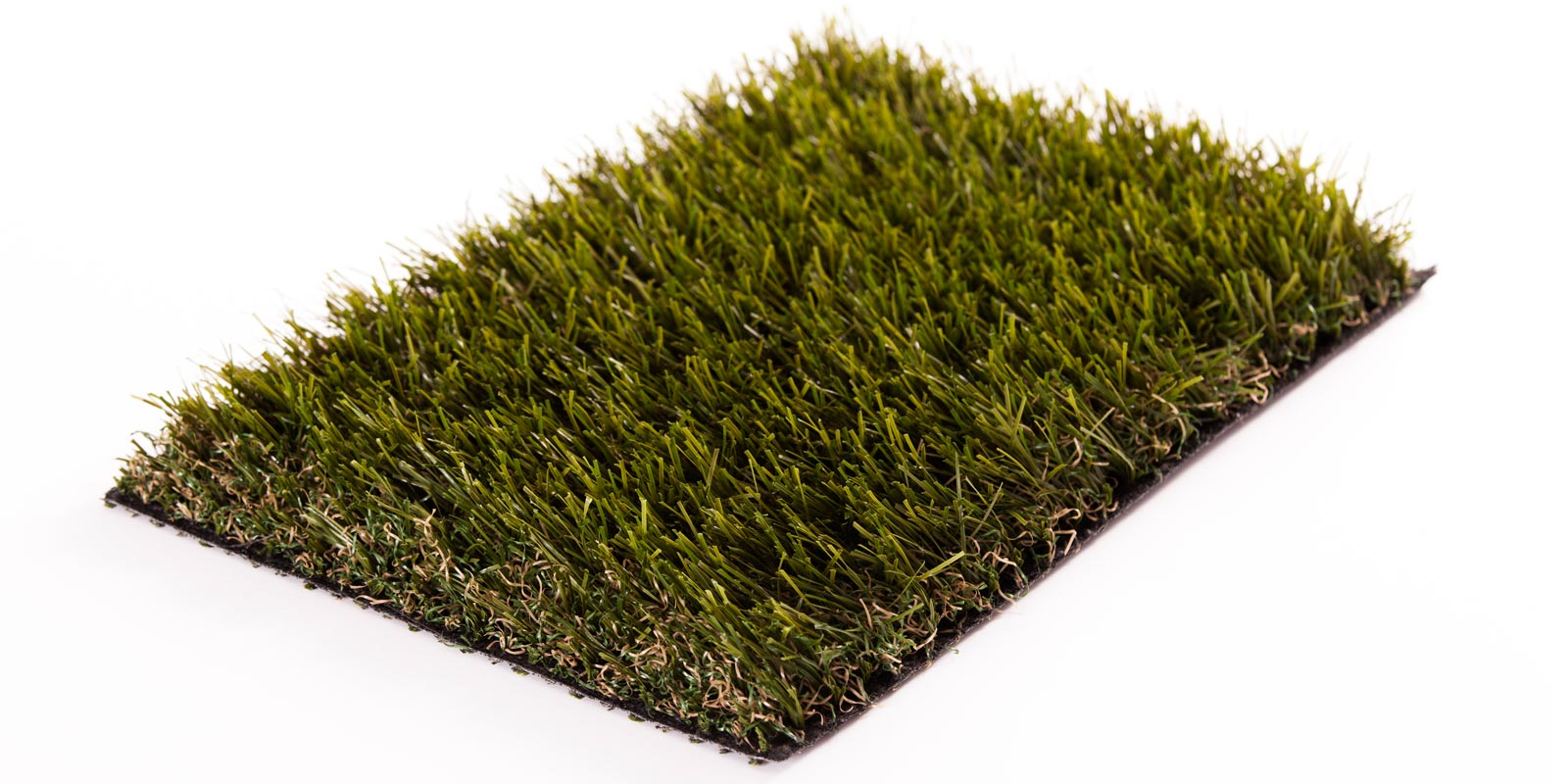 C sped artificial decorativo bowhill playlawn deco - Cesped artificial decorativo ...