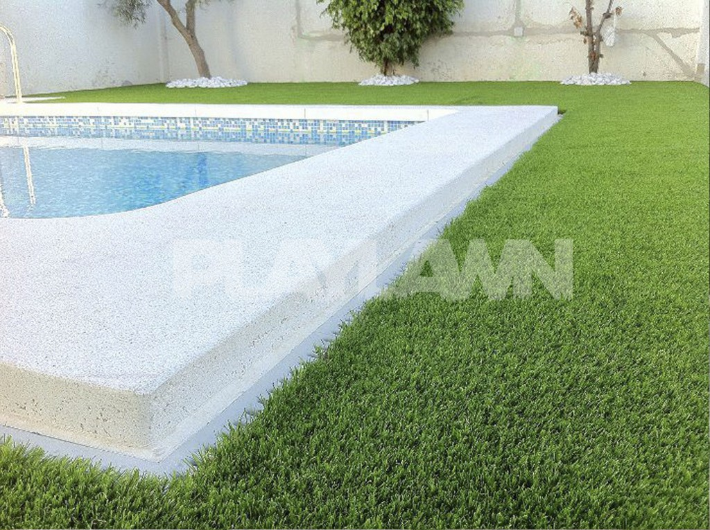 C sped artificial o c sped natural blog playlawn - Cesped natural o artificial ...
