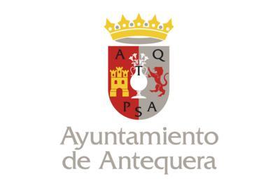 Ayto Antequera