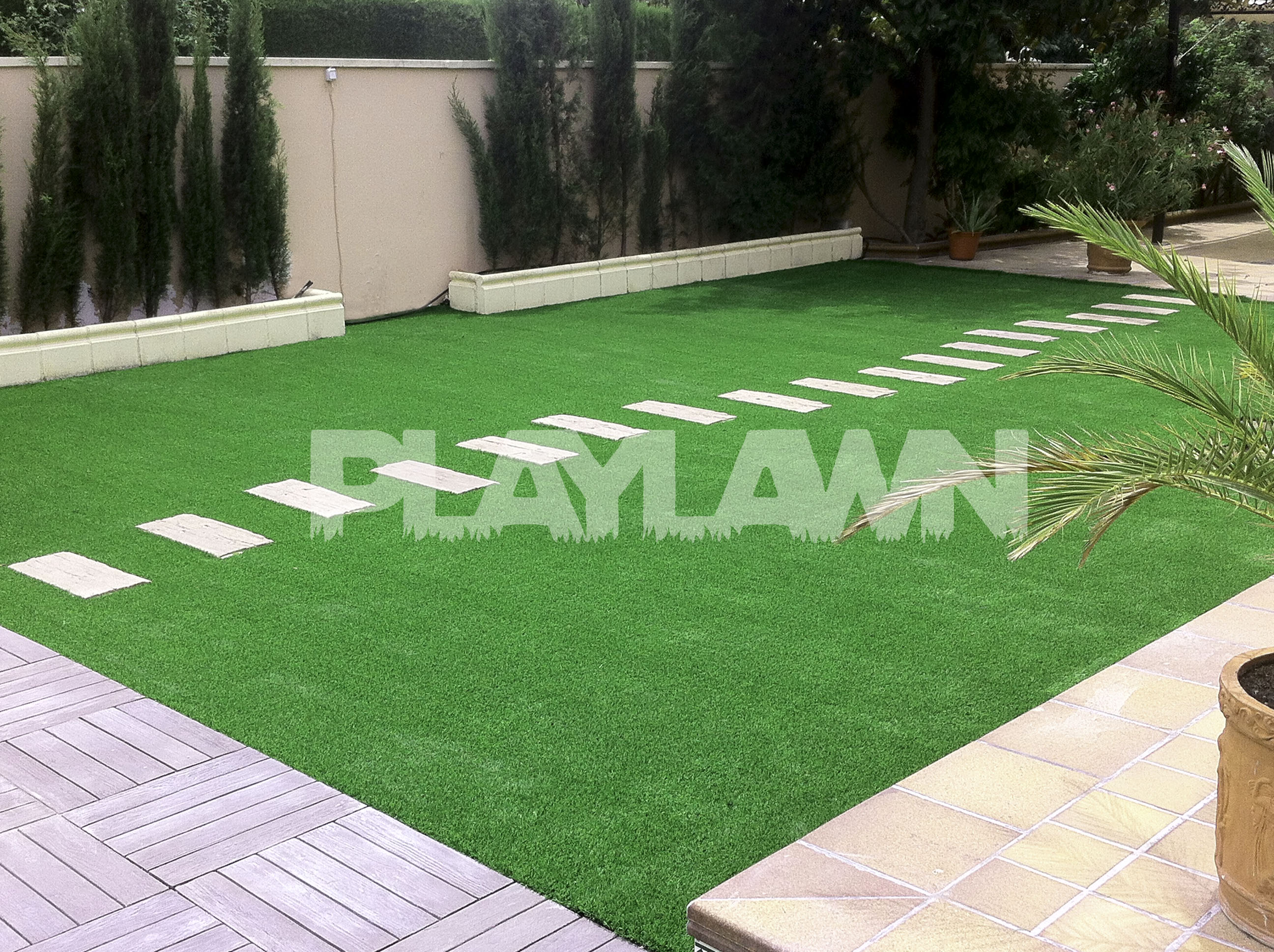 C sped artificial m laga jard n playlawn playlawn - Cesped artificial malaga ...