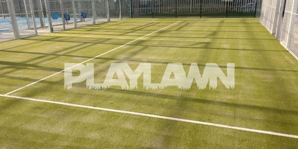 Césped Artificial Málaga | Pista de Padel | Playlawn