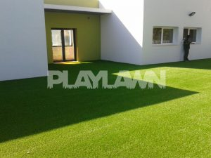 Césped artificial Málaga | Infantil | Playlawn