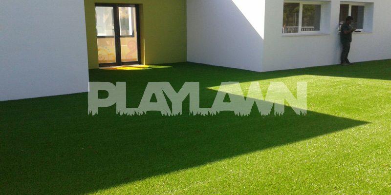 Césped artificial Málaga | Infantil | Playlawn