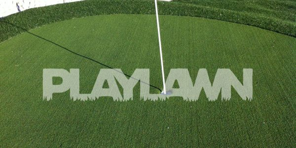 Césped Artificial Málaga | Campo de Golf Green | Playlawn